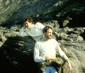 Ian&Edward