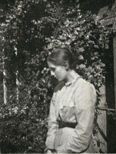 Young Virginia